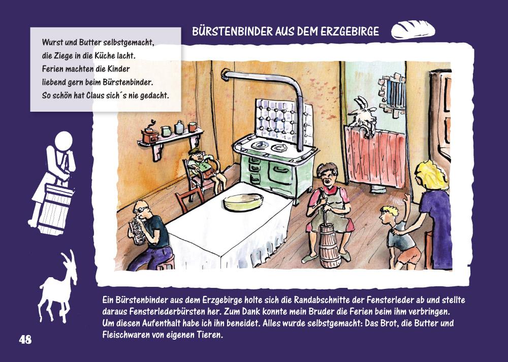 Kindheitserinnerung Rahmen A5 (Tilo Werners).indd