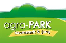 agra-park-cover