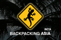 backpacking-asia-cover