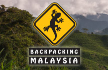 backpacking-malaysia-cover
