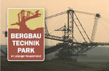 bergbau-technik-park-cover