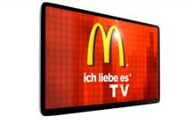 mcdonalds-instore-tv-cover