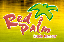 red-palm-cover