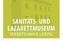 sanitaetsmuseum