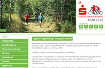 suedraum-marathon-cover