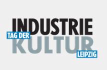 tag-der-industriekultur