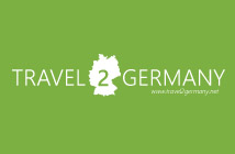 travel2germany